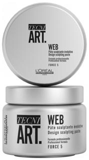 Средство для укладки волос LOreal Professionnel Tecni Art A-Head Web 150 мл