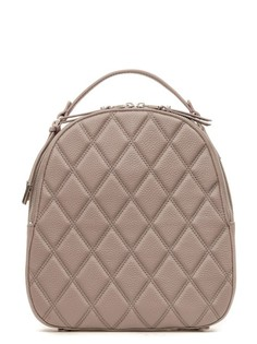 Рюкзак женский кожаный ELEGANZZA Z32-16229 01-00028885
