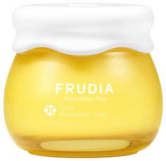 Крем для лица Frudia Citrus Brightening Cream 55 мл