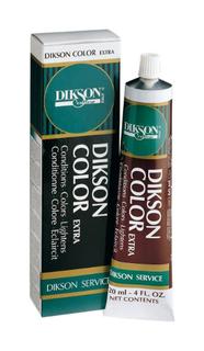 Краска для волос Dikson Color Extra 6С/R 6,4 Темно-русый с медным оттенком 120 мл
