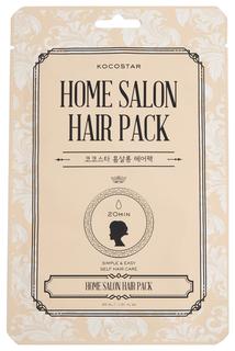 Маска для волос Kocostar Home Salon Hair Pack 30 мл