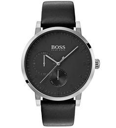 Наручные часы кварцевые мужские Hugo Boss 1513594