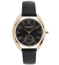 Наручные часы кварцевые женские Morgan M1221BG