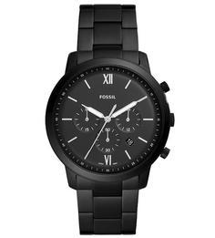 Наручные часы кварцевые мужские Fossil Neutra FS 5474