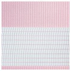 Рулонная штора Эскар День-Ночь 170х98 цвет розовый