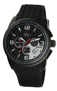 Наручные часы кварцевые мужские Спецназ Снайпер С9484294-20