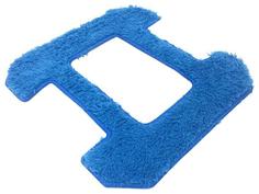 Насадка для пылесоса Hobot HB 268 A 02 Синие