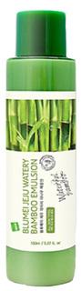 Тоник для лица Blumei Jeju Watery Bamboo с экстрактом бамбука 150 мл