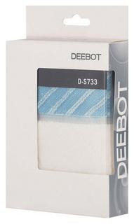 Насадка для пылесоса Deebot D-S 733