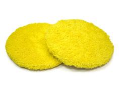 Насадка для пылесоса Hobot HB 198