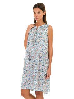 Платье женское Baon M