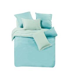 Комплект постельного белья Сайлид L-6-2 Двуспальный