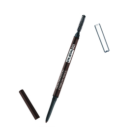 Карандаш для бровей Pupa Eyebrow Pencil High Definition 001 - Blonde