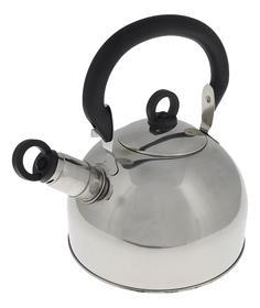 Чайник для плиты REGENT inox 93-TEA-25 1.8 л
