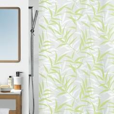 Штора для ванной Spirella Cane 1010410