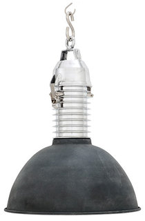 Подвесной светильник Eichholtz Manchester 106865