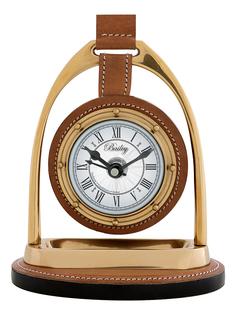 Часы Eichholtz 107023 (ACC07023)