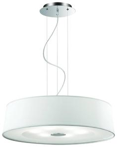 Подвесной светильник Ideal Lux Hilton SP6