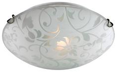 Потолочный светильник Sonex Vuale 208