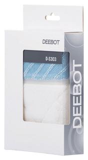 Насадка для пылесоса Deebot D-S 303