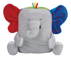 Развивающий коврик Слон KS Kids KA754