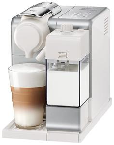 Кофемашина капсульного типа DeLonghi EN 560.S Delonghi
