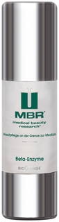 Пилинг для лица MBR Biochange Beta-Enzyme Exfoliator 50 мл