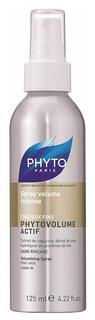 Средство для укладки волос Phyto Phytovolume Actif 125 мл
