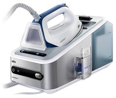Парогенератор Braun Care Style 7 Pro 12870010-IS7143WH