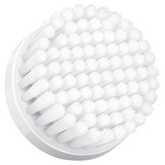 Насадка для очищения нормальной кожи Philips VisaPure SC5990/10
