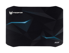 Игровой коврик ACER Predator PMP710 NP.MSP11.004