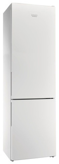 Холодильник Hotpoint-Ariston HS 4200 W White