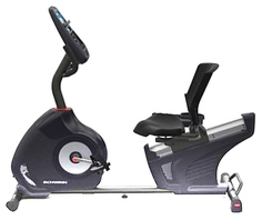 Велотренажер Schwinn 570R