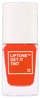 Тинт для губ Tony Moly Lip Tone Get It Tint 08 Oops Orange 9,5 г