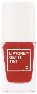 Тинт для губ Tony Moly Lip Tone Get It Tint 07 Oh My Rose 9,5 г