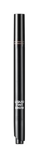 Тинт для бровей Tony Moly Perfect Eyes Liquid Tint Brow 01 Dark Brown 0,7 г