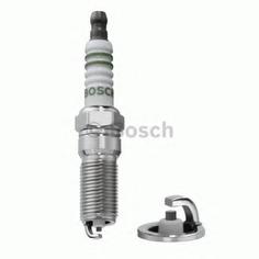 Свеча зажигания Bosch 0242135509