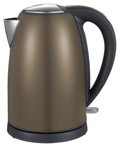 Чайник электрический Midea MK-8051 Brown