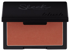 Румяна Sleek MakeUP Blush 933 Coral 8 г