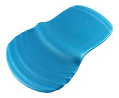 Развивающий коврик TeploKid Голубой