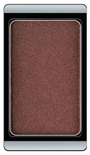 Тени для век Artdeco Eyeshadow Pearl Chocolate tfuffle 130 0,8 г