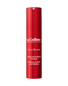 Эмульсия для лица La Colline Global Anti Pollution Emulsion, 50 мл
