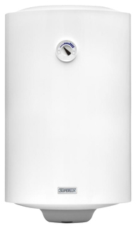 Водонагреватель накопительный Superlux NTS 50V 1.5K (SU) white