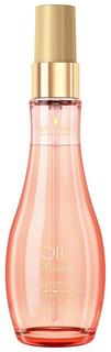 Масло Schwarzkopf Professional Rose Finishing Oil 100 мл