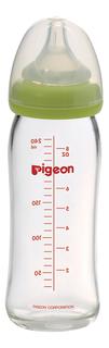 """Бутылочка для кормления pigeon """"бутылочка"""", 240 мл"""
