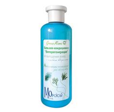 Бальзам для волос GREEN MAMA Фиторегенерация 400 мл