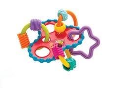 Игрушка-погремушка Playgro 4083818
