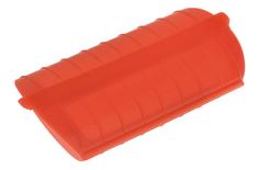 Конверт для запекания силиконовый (цвет : красный) Lekue
