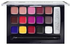 Набор для макияжа Catrice Lip Artist Pro 010 12 г