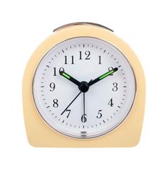Часы настольные TFA 60.1021.09